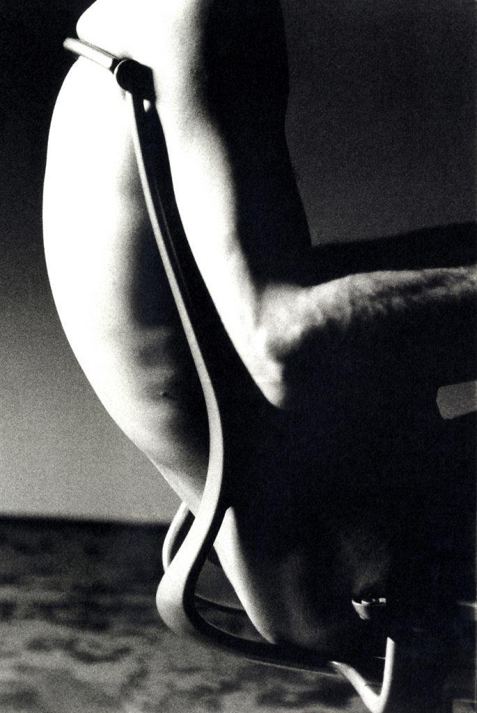 contessa_7 (© by Yuriko Takagi)