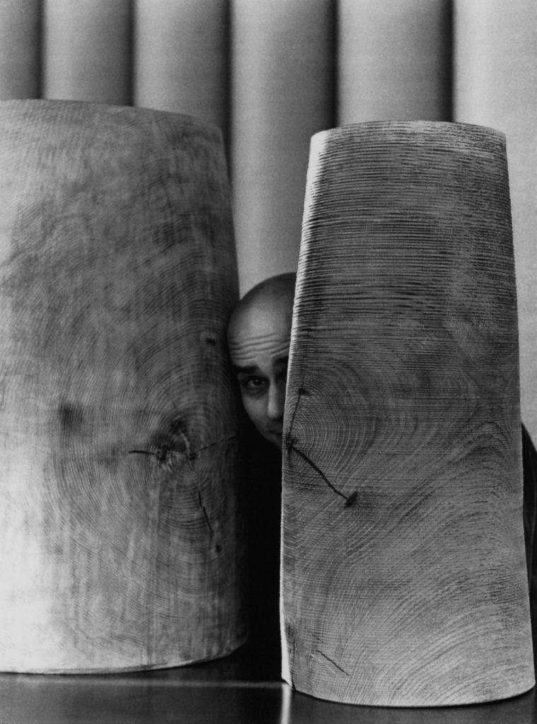 Ernst Gumpel (© by Yuriko Takagi)