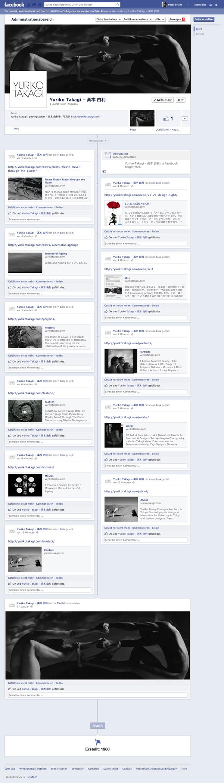 https—www.facebook.com-pages-Yuriko-Takagi