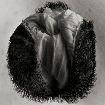 Sei (Exhibition)