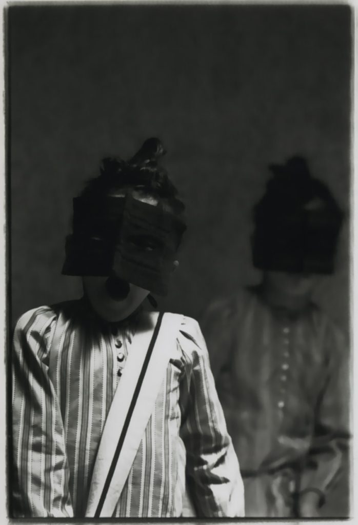 Yaso (© by Yuriko Takagi)